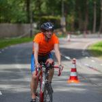 TriathlonApeldoorn_2018_21194