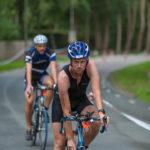 TriathlonApeldoorn_2018_21195