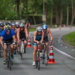 TriathlonApeldoorn_2018_21197