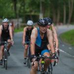 TriathlonApeldoorn_2018_21198