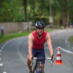 TriathlonApeldoorn_2018_21199