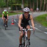 TriathlonApeldoorn_2018_21201
