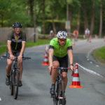 TriathlonApeldoorn_2018_21202