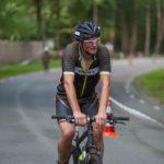 TriathlonApeldoorn_2018_21203
