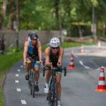 TriathlonApeldoorn_2018_21204