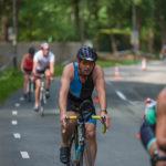 TriathlonApeldoorn_2018_21205