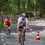 TriathlonApeldoorn_2018_21206
