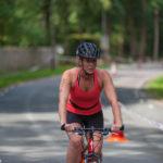 TriathlonApeldoorn_2018_21207