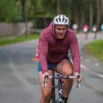 TriathlonApeldoorn_2018_21208
