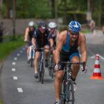 TriathlonApeldoorn_2018_21209
