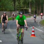 TriathlonApeldoorn_2018_21210