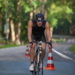 TriathlonApeldoorn_2018_21211