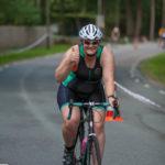 TriathlonApeldoorn_2018_21213