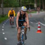 TriathlonApeldoorn_2018_21214