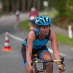 TriathlonApeldoorn_2018_21217