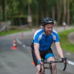 TriathlonApeldoorn_2018_21218