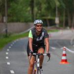 TriathlonApeldoorn_2018_21219