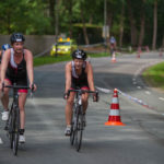 TriathlonApeldoorn_2018_21220