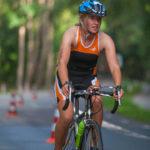 TriathlonApeldoorn_2018_21222