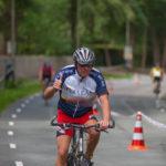 TriathlonApeldoorn_2018_21223