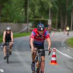TriathlonApeldoorn_2018_21224