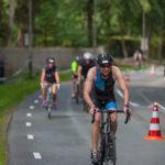 TriathlonApeldoorn_2018_21225