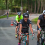 TriathlonApeldoorn_2018_21226