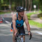 TriathlonApeldoorn_2018_21227