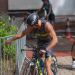 TriathlonApeldoorn_2018_21228