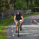 TriathlonApeldoorn_2018_21230