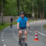TriathlonApeldoorn_2018_21232