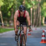 TriathlonApeldoorn_2018_21233