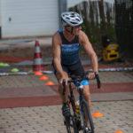 TriathlonApeldoorn_2018_21234