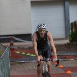 TriathlonApeldoorn_2018_21235