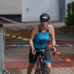 TriathlonApeldoorn_2018_21236