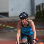 TriathlonApeldoorn_2018_21237