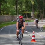 TriathlonApeldoorn_2018_21238