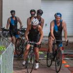 TriathlonApeldoorn_2018_21239