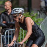 TriathlonApeldoorn_2018_21240