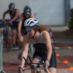 TriathlonApeldoorn_2018_21241