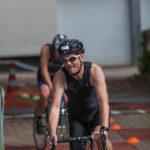 TriathlonApeldoorn_2018_21242