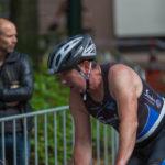 TriathlonApeldoorn_2018_21243