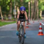TriathlonApeldoorn_2018_21244