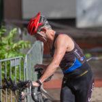TriathlonApeldoorn_2018_21245