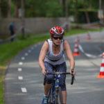 TriathlonApeldoorn_2018_21246