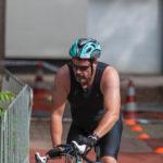 TriathlonApeldoorn_2018_21247