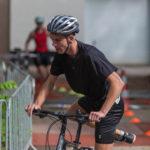 TriathlonApeldoorn_2018_21248