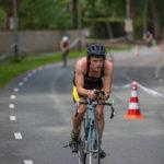 TriathlonApeldoorn_2018_21249