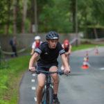 TriathlonApeldoorn_2018_21251