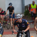 TriathlonApeldoorn_2018_21253